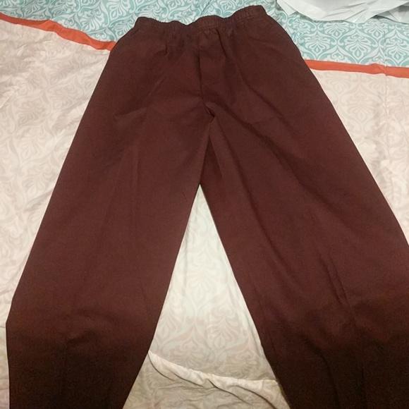 Superbe Cabin Creek Womens Pants